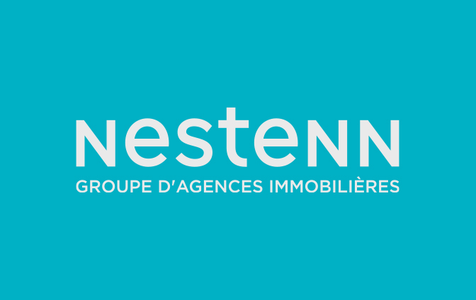 Avis Clients agence immobiliere Rambouillet